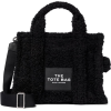 MARC JACOBS - Hand bag -