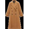 MARC JACOBS - Jaquetas e casacos -