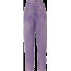 MARC JACOBS - Jeans -