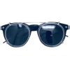 MARC JACOBS sunglasses - Sunglasses -