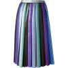 MARCO DE VINCENZO - Suknje -