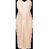MARIA LUCIA HOHAN - Dresses -