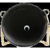 MARINE SERRE Dream Ball rubber shoulder - Hand bag -