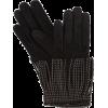 MARIO PORTOLANO - Gloves -
