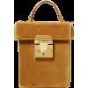 MARK CROSS - Clutch bags -