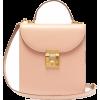 MARK CROSS - Kleine Taschen - 1,650.00€