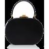 MARK CROSS bag - Borsette -