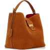MARK CROSS bag - Torbice -