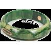 MARK DAVIS - Bracelets -