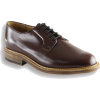 MARK MCNAIRY shoe - Classic shoes & Pumps -