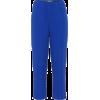 MARNI Cropped pants - Capri & Cropped -