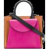 MARNI Law tote bag - Hand bag -