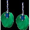 MARNI Orecchini pendant earrings - Brincos -