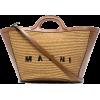 MARNI - Kleine Taschen -
