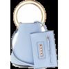 MARNI - Kleine Taschen - 1,590.00€