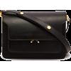 MARNI - Hand bag - 1,550.00€  ~ $1,804.67