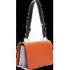 MARNI - Hand bag - 1,590.00€  ~ $1,851.24