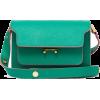 MARNI - Hand bag - 1,320.00€  ~ $1,536.88