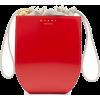 MARNI - Hand bag - 890.00€  ~ $1,036.23