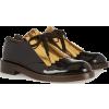 MARNI - Klasične cipele -