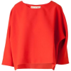 MARNI - Long sleeves t-shirts -