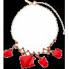 MARNI - Halsketten - 390.00€
