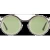 MARNI - Sunglasses - 425.00€  ~ $494.83