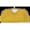 MARNI bag - Clutch bags -