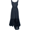 MARNI black dress - Dresses -