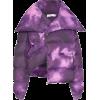 MARQUES'ALMEIDA - Куртки и пальто -