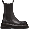 MARSELL - Boots -