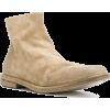 MARSÈLL boot - Botas -