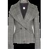 MARTIN GRANT tailored virgin wool jacket - Куртки и пальто -
