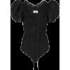 MARTY SIMONE body underwear - Underwear -