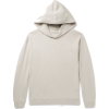 MASSIMO ALBA cashmere hoodie - Pullovers -