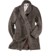 MASSIMO ALBA coat - Kurtka -