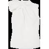 MATICEVSKI - Camicie (corte) -