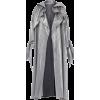 MATICEVSKI - Jacket - coats -
