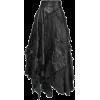 MATICEVSKI - Suknje -