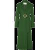 MATÉRIEL - Jacket - coats -