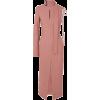 MATÉRIEL - ワンピース・ドレス -
