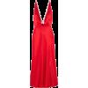 MATÉRIEL - Dresses -