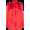 MATÉRIEL - Camicie (lunghe) - 153.00€