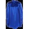 MATÉRIEL - Long sleeves shirts -