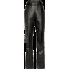 MATÉRIEL - Pantaloni capri - 399.00€