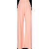 MATÉRIEL - Capri hlače - 214.00€  ~ 1.582,81kn