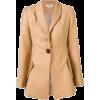 MATÉRIEL blazer - Jacket - coats -