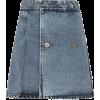 MATTHEW ADAMS DOLAN - Skirts -