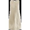 MAXMARA S MAX - Dresses -