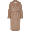 MAX MARA 101801 Icon double-breasted woo - Jacket - coats -
